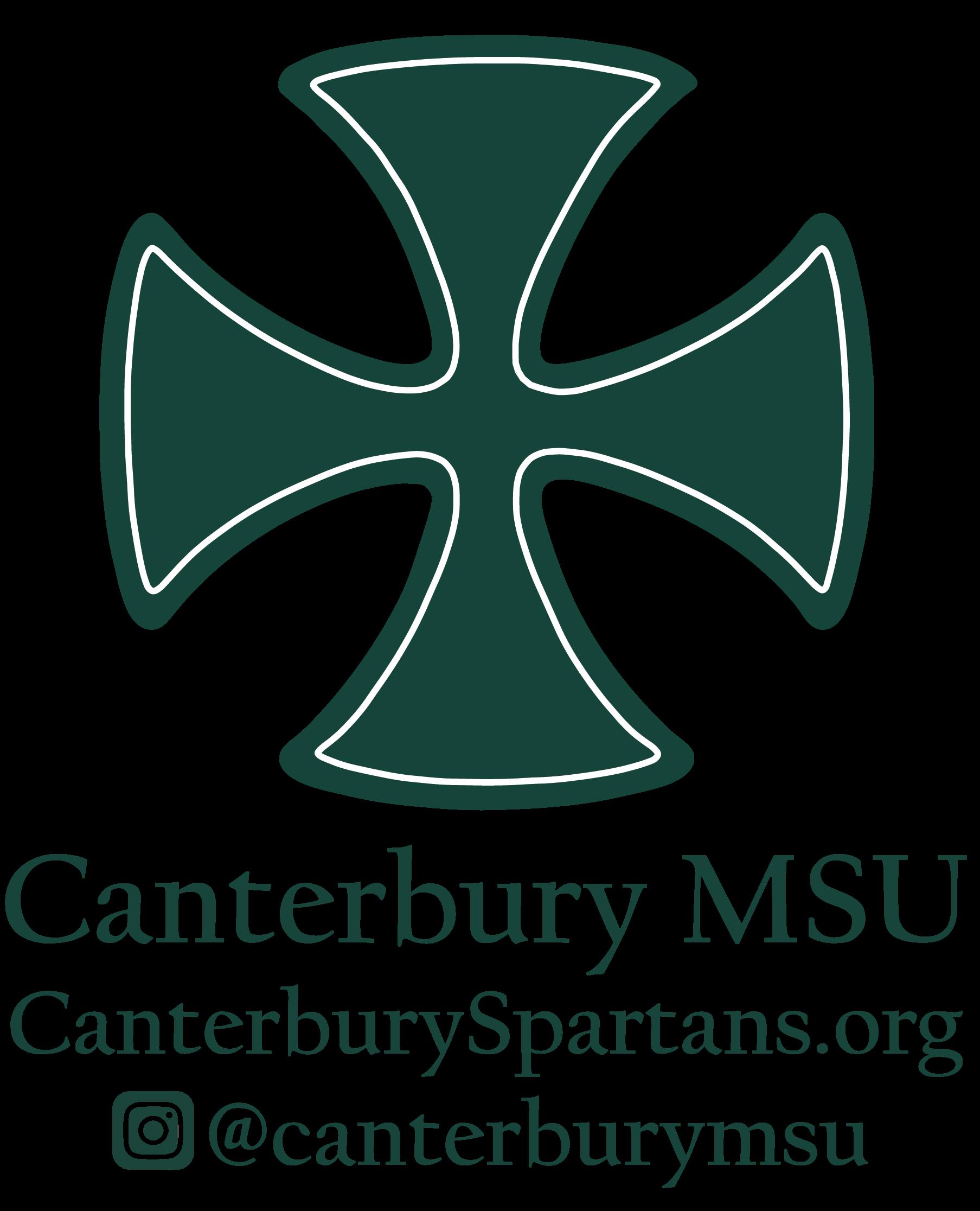 CANTERBURY MSU
